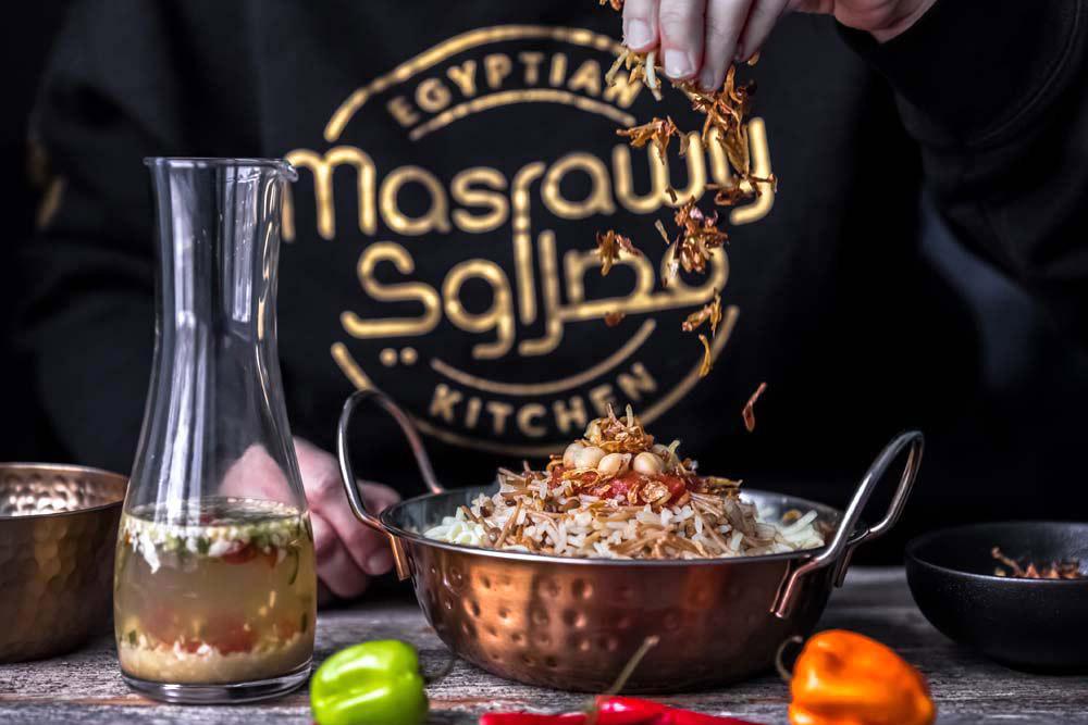 masrawy-foodpic